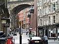 Akenside Traders - geograph.org.uk - 1323828.jpg