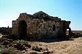 Al-Tuba Castle.jpg