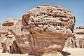 Al Madinah Province Saudi Arabia - panoramio (17).jpg