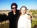 Al Pacino e Francesca De Sapio.jpg