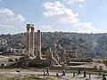 Al Qala'a Amman - 8342671585.jpg