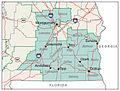 Alabama2nd.jpg