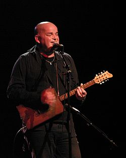 Alain Johannes in 2010 by SBeals.jpg