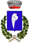 Alanno-Stemma.png
