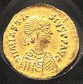 Alaric II 484 507 gold 1470mg reverse.jpg