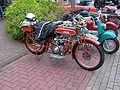 Alba-Motorrad.JPG