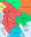 Albanski vilajet.png