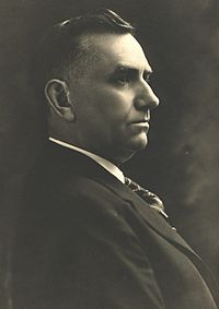 Albert H. Roberts.jpg