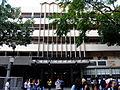 Albertus Magnus Building.JPG