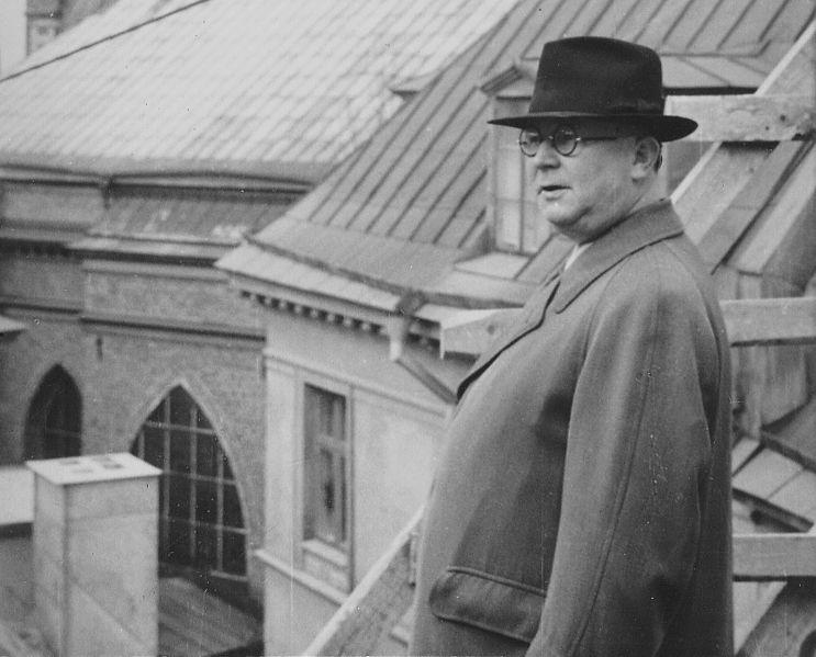 File:Albin Starck 1939.jpg
