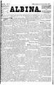 Albina 1873-12-16, nr. 97.pdf