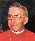Johannes Paul I