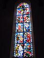 Albstadt-Ebingen-Martinskirche-149694.jpg