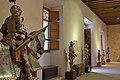 Alcázar de Segovia - 44.jpg