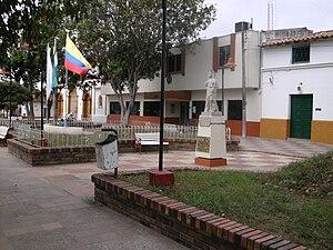 Alcaldiaaguachica.JPG