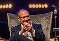 Alckmin em Reinauguração do Auditório Simón Bolívar.jpg