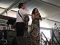 AldenCohenAJazzfest2009.JPG