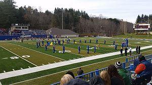 ab-battler-band-performance