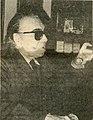 Alejandro Daroca.jpg