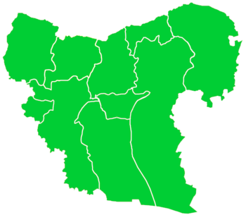 Aleppo blank districts.png