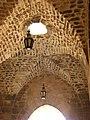 Aleppo citadel (2600116403).jpg
