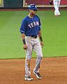 Alex Rios Rangers 2013.jpg
