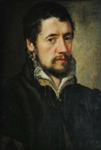 Alexander Colyn 3.PNG