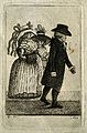 Alexander Hamilton. Etching by J. Kay, 1786. Wellcome V0002542.jpg