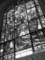 Alexandria - St. Marc's Church.jpg