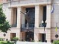 Alexandria courthouse 8100012.jpg