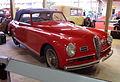 Alfa Romeo 6S 2500ss.jpg