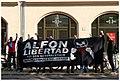 Alfon Libertad @ Berlin.jpg