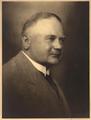 Alfred Biedermann PL 39 559 97 2.png