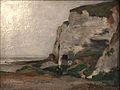 Alfred Casile-Falaise à Dieppe.jpg