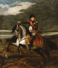 Chasseurs à cheval de la Garde impériale — Wikipédia