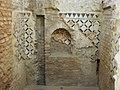 Alhambra 16.JPG