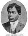AliBinHamud1902.tif