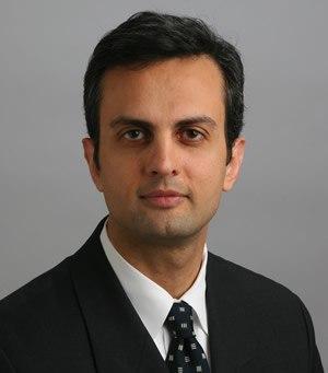 Ali Malkawi - Ali Malkawi