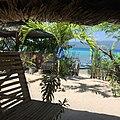 Alibijaban Island, San Andres, Quezon Province, Philippines (18).jpg