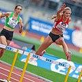 Alica Schmidt 2018 DM Leichtathletik - 400-Meter-Huerden Frauen - by 2eight - DSC9423 (cropped).jpg