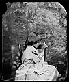 Alice-Liddell-by-Carroll.jpg