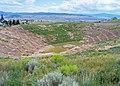 Alice Mine (Butte, Montana, USA) 1.jpg