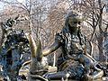 Alice in Wonderland1-Jose de Creeft.jpg