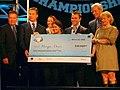 Aliya Deri Winning NVC.jpg