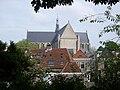 Alkmaar kerk vanaf veste.jpeg
