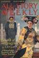 All-Story Weekly v062 n01 (1916-09-02) (IA AllStoryV062N0119160902).pdf