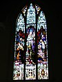 All Saints Anglican Church window2, Dunedin, NZ.JPG