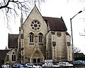 All Saints Church, Cheltenham.jpg