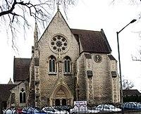 All Saints Church, Cheltenham.jpg