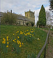 All Saints Church North Dalton.jpg